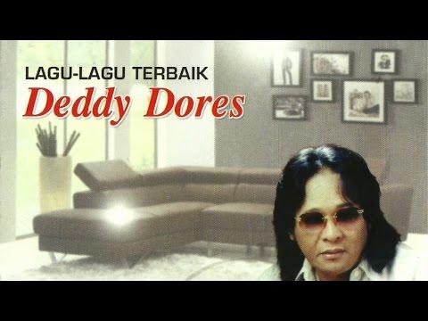 Deddy Dores - Mendung Tak Berarti Hujan