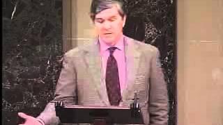 Sen. Gordon Smith (R-OR) on the Iraq War Thumbnail