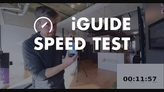 Video iGuide Speed Test download MP3, 3GP, MP4, WEBM, AVI, FLV Juli 2018