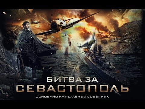 Booming Russian Movie Industry Soars vs Hollywood Junk 'Culture'