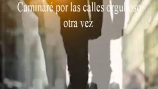 Michael Bolton ~ When I'm Back On My Feet Again subtitulada