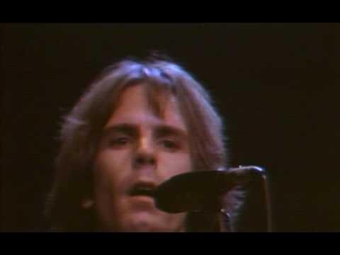 Grateful Dead - Franklin's Tower - 10/31/1980 - Radio City Music Hall, New York, NY