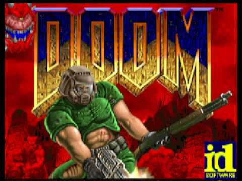 The Best of Doom Music