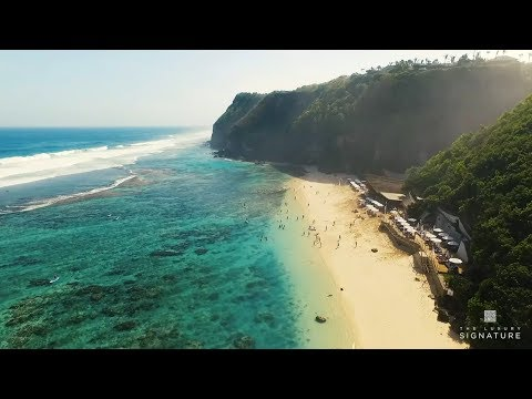 Bali, Indonesia (Travel Video)