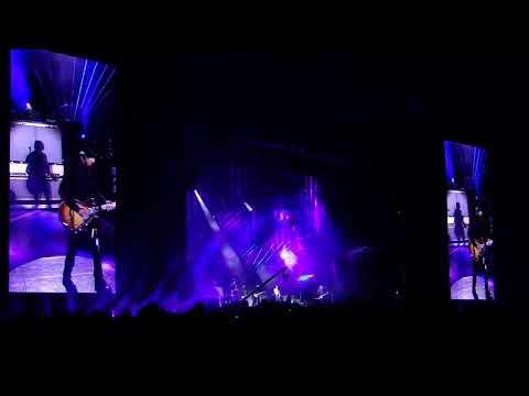 Paul McCartney - Being for the Benefit of Mr. Kite! - Belo Horizonte (Mineirão 2013)