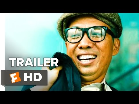 Bitcoin Heist Trailer #1 (2016) | Movieclips Indie