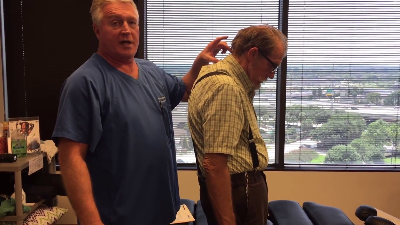 Should You See a Chiropractor for Ankylosing Spondylitis Should You See a Chiropractor for Ankylosing Spondylitis new photo