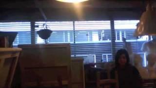 [絵画教室][書道教室]のアートスクール銀座 絵画教室 書道教室を主軸に...