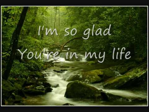 Lord I Lift Your Name On High - Kids - w/lyrics