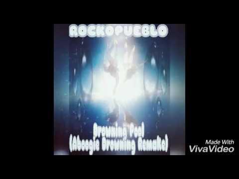 Rocko Pueblo - Drowning Pool 2 (aboogiewitdahoodie -water)