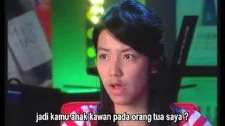 vuclip SINETRON OLIVIA Ep 32-2 Malay Sub (Full Movie)