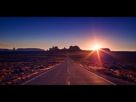 USA SOUTHWEST TRIP, on the road 2016