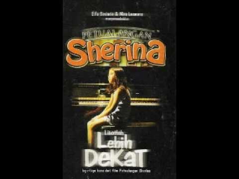 Lihatlah lebih dekat (OST Petualangan Sherina) ~Sherina~