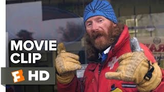 Rolling Papers Movie CLIP - 1st Day Legal (2016) - Documentary HD