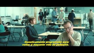 Amor Impossível ( 2012 ) - Trailer Oficial Legendado