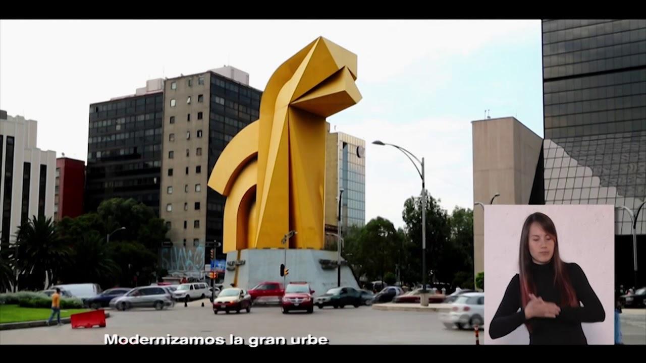 Por un México que brille - YouTube