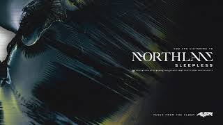 Northlane - Sleepless