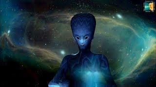 Портал 50. Контакт с Системой Мебиус, с Правителем планеты Рау-ду. Тема -Апокалипсис.