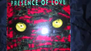 Dj  Chirri   Presence of Love Extended dance