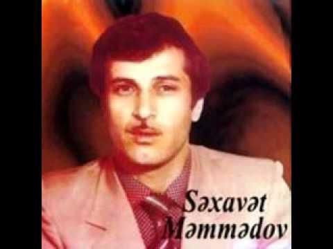 Sexavet Memmedov-Kulek