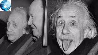 7 bí ẩn bất ngờ đằng sau những tấm ảnh đi vào lịch sử nhân loại