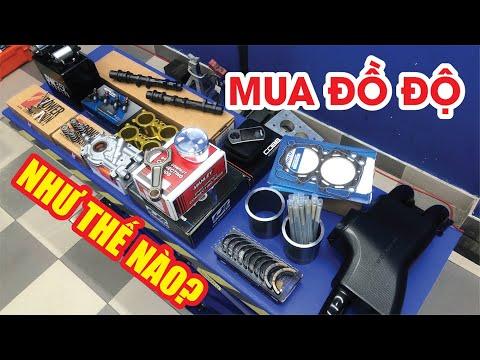 ĐẬP HỘP đồ độ Xe Nâng Công Suất Máy Subaru Và Các động Cơ JDM Khác