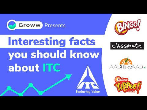 itc-stock-analysis-in-detail-|-itc---one-of-the-biggest-conglomerate-in-india