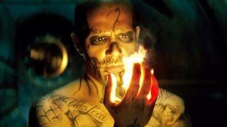 Отряд самоубийц (2016) | Русский Трейлер #3 HD