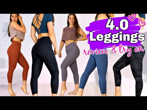 4.0-leggings-🎉-full-review-&-try-on-//-finally!!