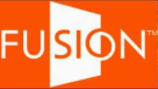 Fusion Telecommunications - FSNN - The facts