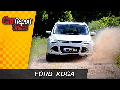 Image Result For Ford Kuga No Key Detected