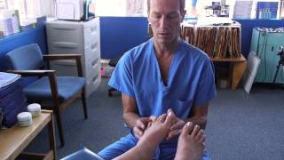 Spread Your Toes™ Series: Bunions, Conservative and Preventive Care vs. Conventional Care thumbnail