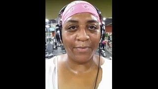 Motivation For All Christians Intercessors Prayer Warriors Wanting To Exercise Lose Weight