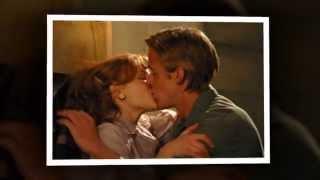 Os 10 melhores Filmes de Romance de época