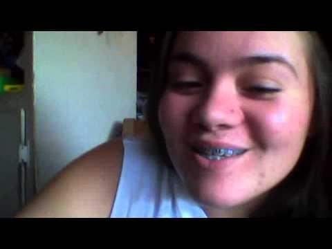 El Dasa - Casi Perfecto (Jennifer Barron Cover)