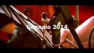 """Alessio Longoni  """"Epoca di sogno""""  Nuovo Album teaser"""