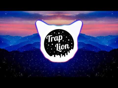 Imagine Dragons - Believer (Kaskade Trap Remix) [Bass Boosted]