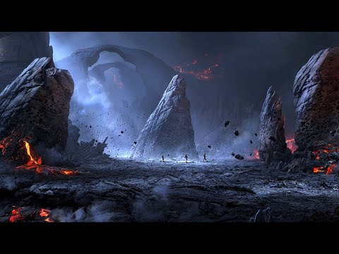 Position Music - No Tomorrow [Epic Music - Powerful Orchestral Music]