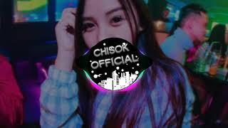 Download Lagu DJ Campuran 2020 Mantap Jiwa mp3