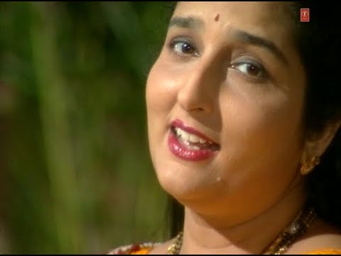 Anuradha Paudwal Wiki Age Husband Family Biography & More WikiBio
