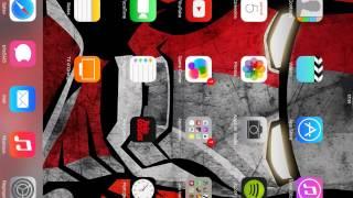 Tuto sur comment résoudre le problème de l'écran noir sur un produit apple