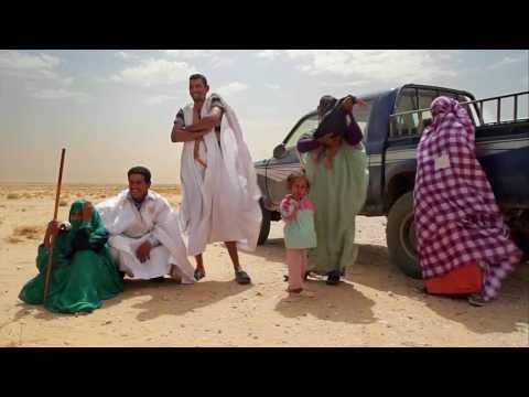 Santé Sans Frontière - Mauritania