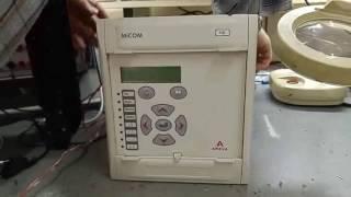 FRL1 P127 Karşılaştırmalı Testler
