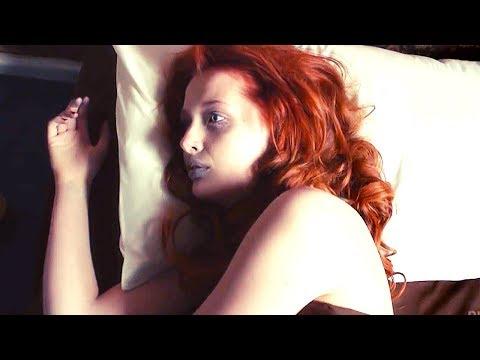 THE PALE HORSE Official Trailer (2020) Agatha Christie