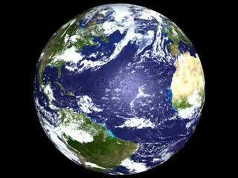ATC- All Around The World (La La La)