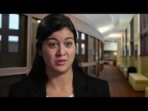 Albany Law School Clinic Student: Samantha Stagias