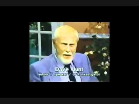 Conspiritus - The illuminati UFO conspiracy Full -.mp4