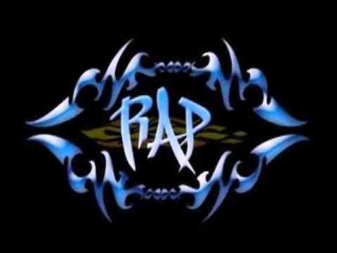 descargar superpck de pistas de rap hip hop link(mediafire)