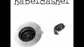 "Haberdasher - Quarry / Day Two No Sleep (full 7"")"
