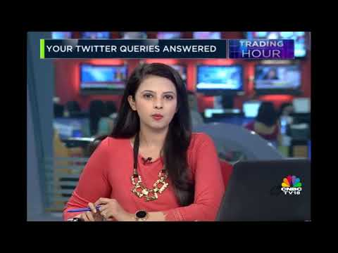 Inflow Into Equity Mutual Funds at An All-time High | CNBC TV18
